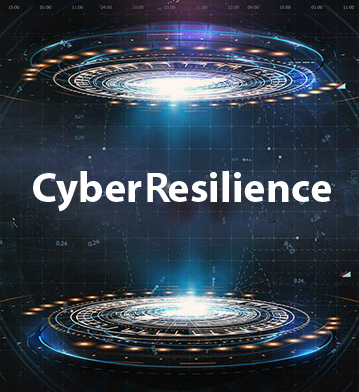 It spans Governance, Risk Mitigation, Compliances, Consulting, Assessments, Technology Adoptions, Managed Security Services and Technology Transformation Services.